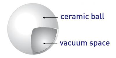 microcappotto manti ceramic